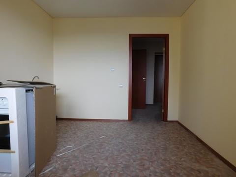 Однокомнатная квартира в Дзержинском р-не - Фото 4