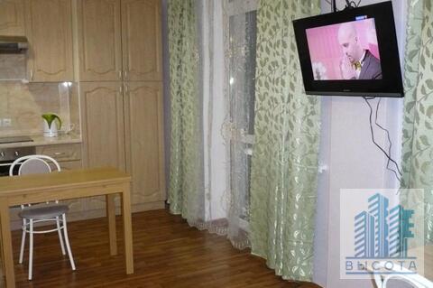 Аренда квартиры, Екатеринбург, Ул. Летчиков - Фото 3