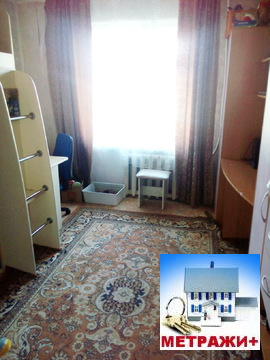 3-к. квартира в с. Квашнинское - Фото 4