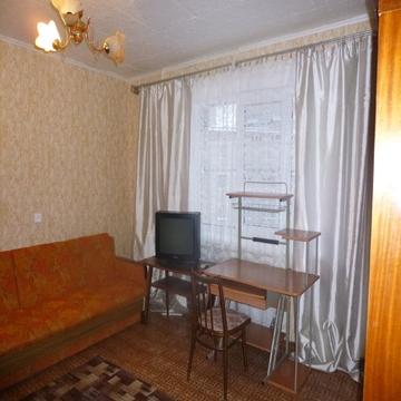 1-к квартира в районе 3 дачной - Фото 3