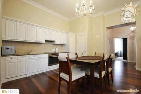 280 000 €, Продажа квартиры, Купить квартиру Рига, Латвия по недорогой цене, ID объекта - 313140035 - Фото 1