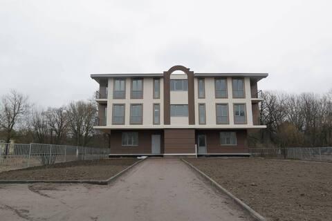 Дом в Петергофе - Фото 5