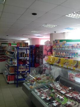 Магазин с оборудованием в Центре - Фото 3