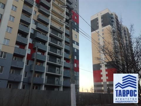 Продам 2-комнатную квартиру в Канищево в новом доме - Фото 3