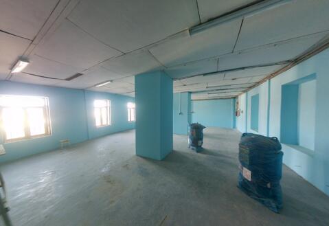 Сдается производственно-складское помещение в центре Севастополя - Фото 1