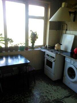 Впродаже комната Гатчинский район - Фото 2