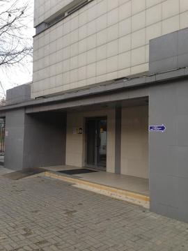 Лот: в132 Аренда офиса в Бизнес-центре на Андроновском шоссе - Фото 5