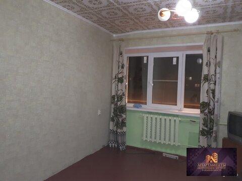 Продам квартиру в Серпухове за 1200000 млн Улица Российская - Фото 2