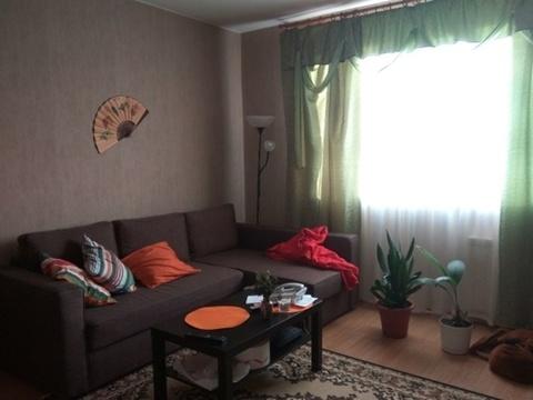 2-к. квартира в Королеве - Фото 1