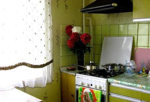 1 комн квартира ул.Маршала Жукова - Фото 3