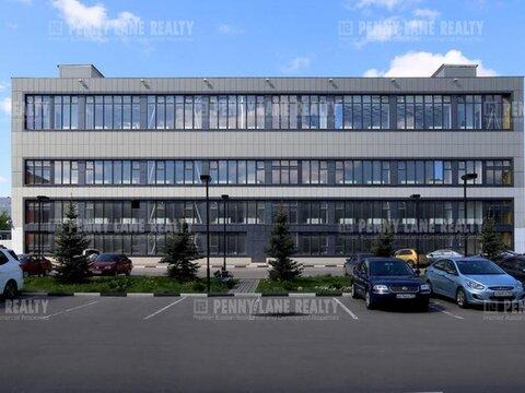 Продается офис в 2 мин. пешком от м. Перово - Фото 4