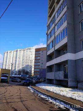 Сдаю в аренду. Помещение 150 кв.м. ул.Ставровская, 1 под офис, магазин - Фото 5