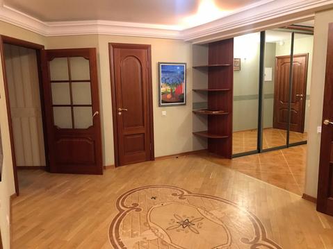 Продается 4к.кв, Савушкина - Фото 5