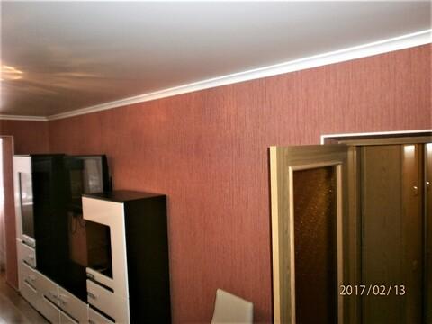 Продам 1 ком квартира ул.адмиральского 8 - Фото 2