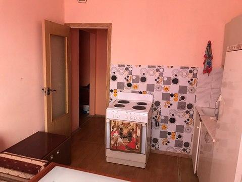 Сдаётся однокомнатная квартира в Опалихе - Фото 2