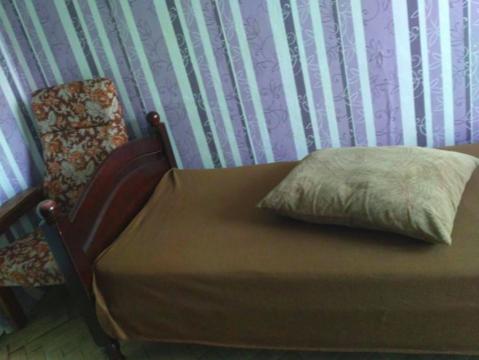 Комната в 2к квартире рядом с метро Щукинская - Фото 2