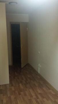 2х комнатная квартира в Андреевке - Фото 2