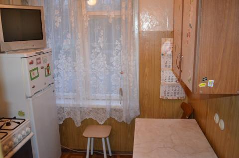 2-х комнатная квартира в Одинцово - Фото 4