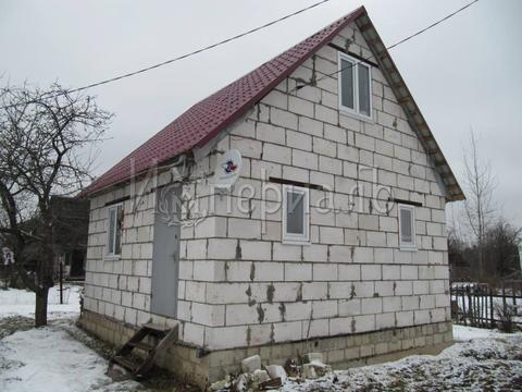 Дача - Фото 2