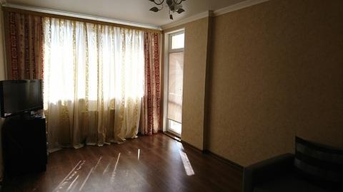 Сдам квартиру длительно, без повышения на лето - Фото 1