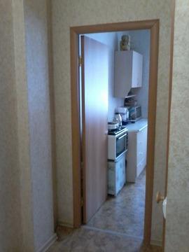Комната в г.Березовский - Фото 3