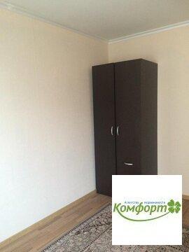 Продаётся 2 комн. квартира г. Жуковский, ул. Гагарина 81 - Фото 5
