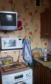 1-комн квартира ул.Шибанкова - Фото 3