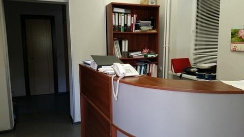 Коммерческое помещение 54м, ул Олеко Дундича 40 - Фото 2