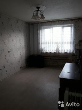 1-к квартира 33м2 Дружбы 12 - Фото 1