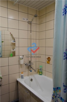 Квартира по адресу Степана Кувыкина 15 - Фото 5