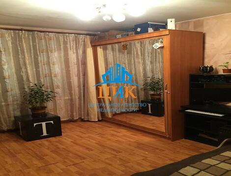 На ул. Севанская продается отличная 3-комнатная квартира - Фото 3