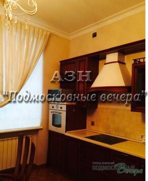 Осташковское ш. 10 км от МКАД, Жостово, Коттедж 550 кв. м - Фото 2