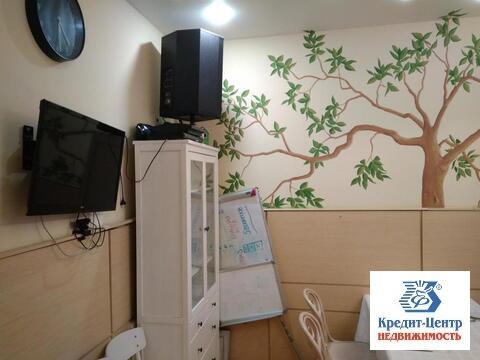 Сдается Нежилое помещение. , Раменское Город, улица Свободы 6а - Фото 5