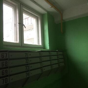 2-х комн. квартира 60 мс большой кухней и с красивым видом на в и з - Фото 5
