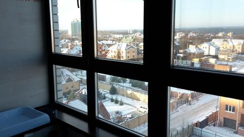 Продажа квартиры, Калуга, Ул. Георгия Димитрова - Фото 4