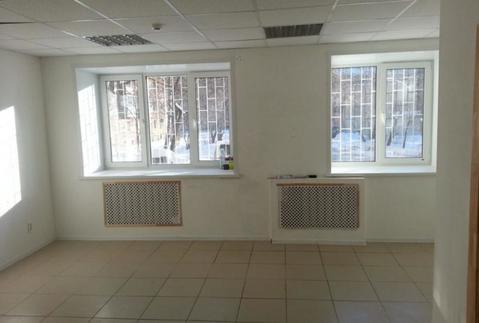 Продаю помещение 46 кв.м. ул. Верхняя Дуброва - Фото 2