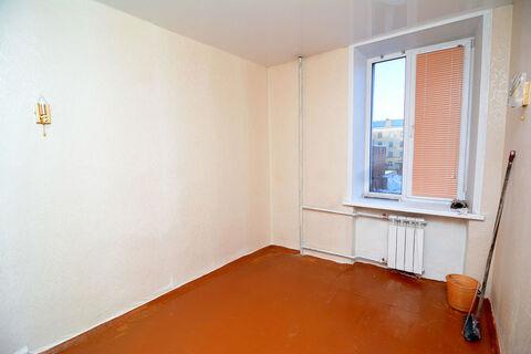 Продам комнату в 5-к квартире, Новокузнецк г, улица Энтузиастов 15 - Фото 2