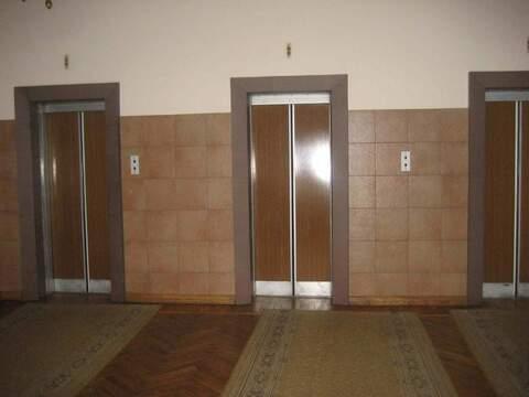Офис 68,5 кв. м, м. Красные ворота - Фото 4