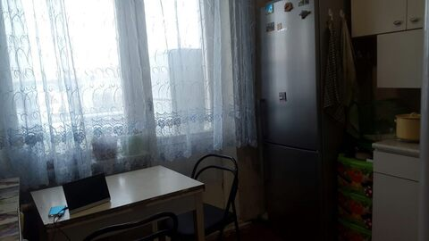 Продам выделенную комнату в Новой Москве - Фото 3