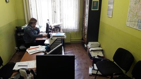 Офис 38 кв.м с отдельным входом, Марьинский б-р , д.4 - Фото 5