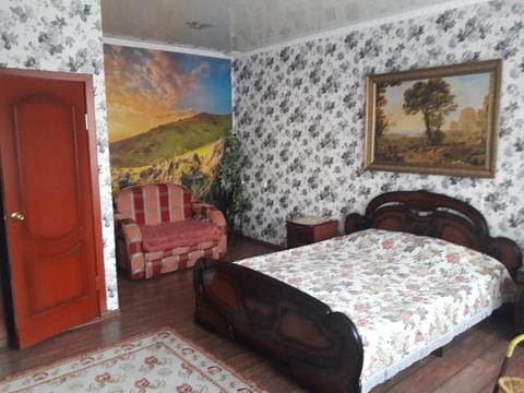 Продажа гостиницы в Лазаревской - Фото 3