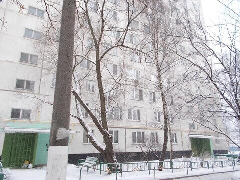 Двушка в Москве - Фото 2