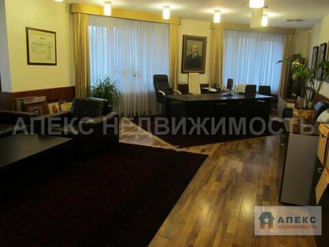 Продажа помещения свободного назначения (псн) пл. 1195 м2 м. . - Фото 5