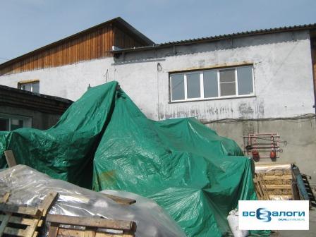 Продажа псн, Ангарск, Первый промышленный массив - Фото 5
