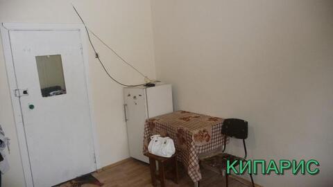 Продается комната 13 м в со Энгельса 23 - Фото 2