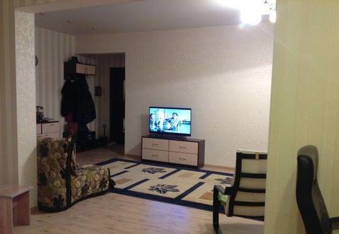 Трехкомнатная квартира в г. Кемерово, Радуга, ул. Серебряный бор, 5 - Фото 5