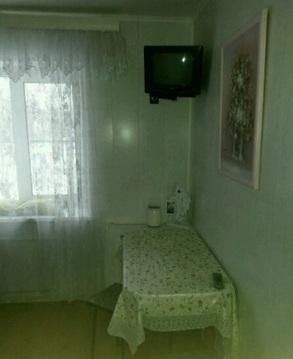 Одна комнатная Квартира - Фото 3