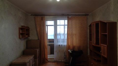 Продается 1-я квартира в г. Королёв мкр.Юбилейный на ул.Пушкинская д.3 - Фото 1