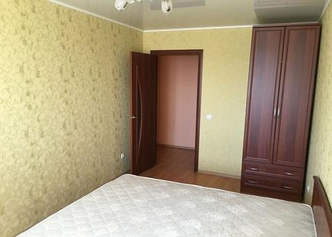 Аренда квартиры, Уфа, Ул. Владивостокская - Фото 4