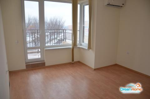 Предлагаем купить квартиру с одной спальней на Солнечном берегу в комп - Фото 5